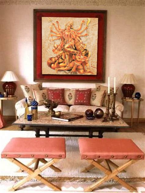 decoration for navratri at home navratri decoration ideas my decorative