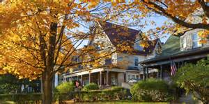most picturesque towns in usa the 10 most beautiful neighborhoods in america ranked huffpost