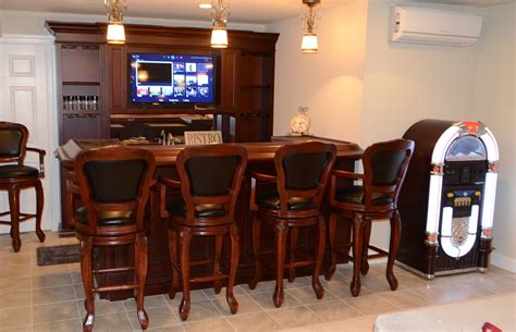 Pool Tables And Bar Stools by Finding The Right Bar Stool And Kitchen Counter Stool