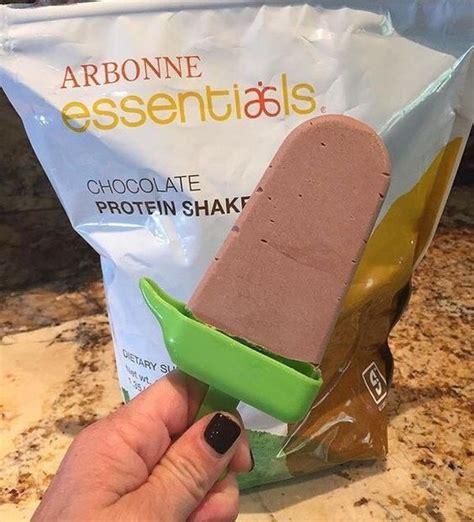 Arbonne Detox Protein Bars by 1000 Ideas About Arbonne Protein On Arbonne