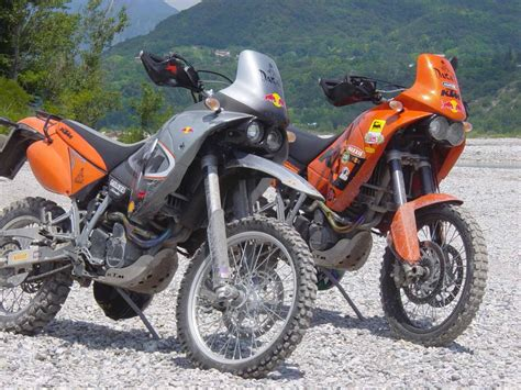 Ktm 640 Adv Ktm Ktm Lc4 Adventure 640 Moto Zombdrive