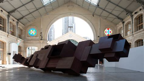 Webcal Www Trumba Calendars Ft Mba Section B Mix Ics by Antony Gormley On Sculpture S New Roles Ft