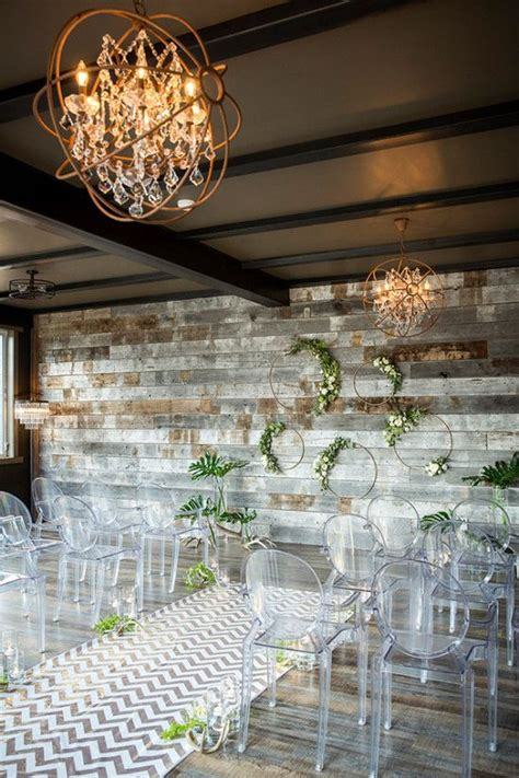 wall decorations for wedding receptions 1000 ideas about modern wedding venue on park