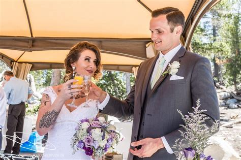 Wedding Hair And Makeup Vacaville Ca by Makeup And Hair By For Our Beautiful Wedding In Lake