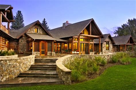 Floor Plans For Realtors by Creekside Ranch Colorado Luxury Homes Mansions For