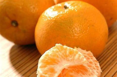 new year 2016 mandarin oranges mandarin oranges to cost more this cny singapore