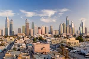 1 Bedroom Studio For Rent Rent Forecast 2015 For Dubai Properties For Rent
