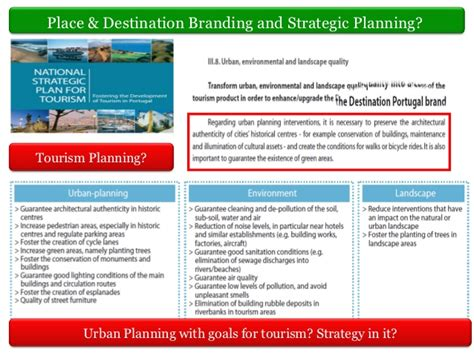 branding dissertation topics branding thesis topics 28 images destination branding