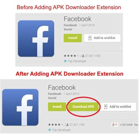 apk extension how to apk files directly from play store