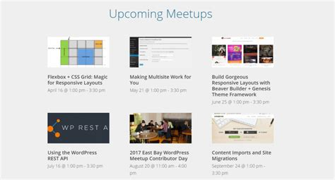 grid layout click event flexbox and css grid slides april 2017 east bay wp meetup