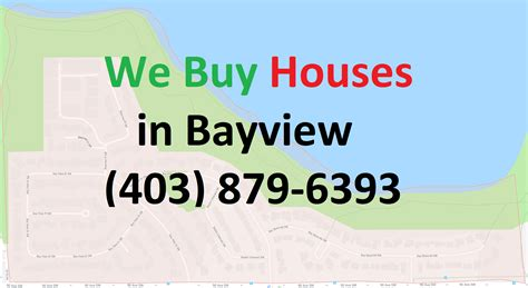 we buy houses calgary we buy houses bayview myhomeoptions a bbb