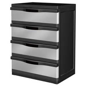 Cabinet Storage Drawers Plastic Cabinet Drawers Neiltortorella