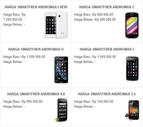 Hp Modem Smartfren Terbaru daftar harga hp android smartfren terbaru 2014 aplikasi android