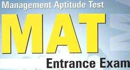 Colleges In Mat by Mat Colleges In Medak Admissionmba
