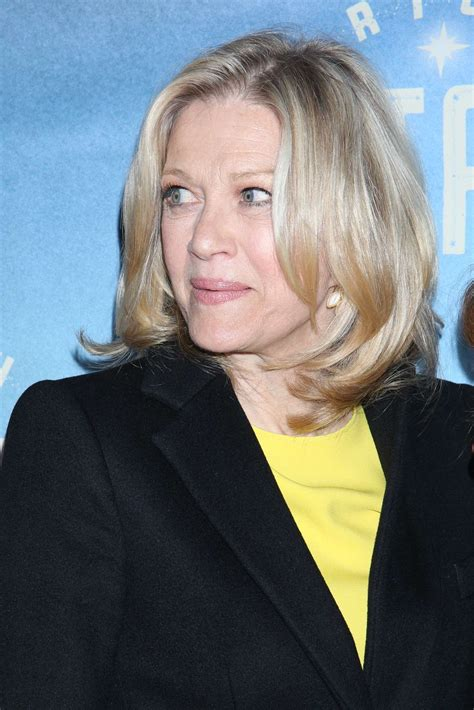 diane sawyer diane sawyer opening night of bright star 01 gotceleb