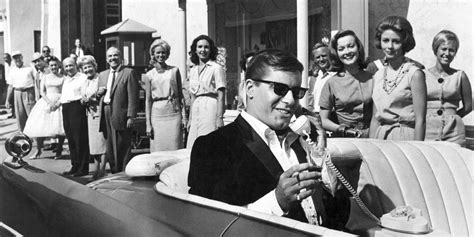 best jerry lewis jerry lewis www imgkid the image kid has it
