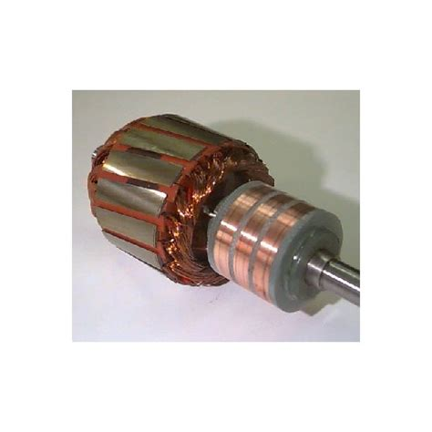 how slip ring motor works slip ring motor fundamentals