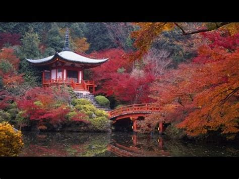 fall colors 2015 exquisite places around the world to see brilliant fall