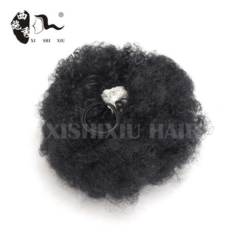 afro hair buns for sale black hair buns for sale best 20 african american braids