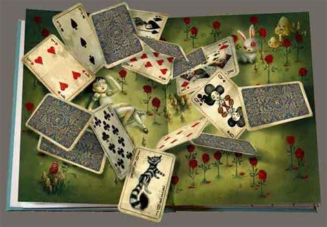 libro the wonder land creative a pop up book to treasure creative inspiration bit rebels