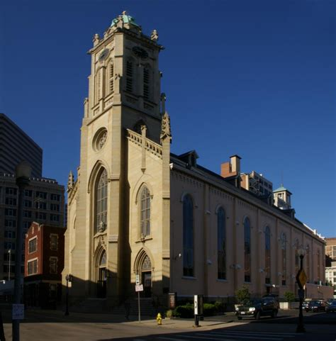 st francis de sales catholic church