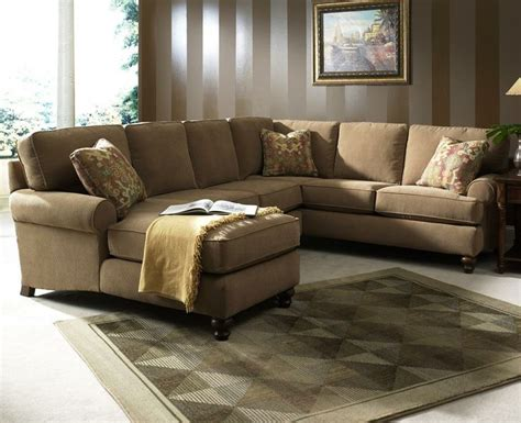 clayton marcus couches 3814 janette sectional sofa by clayton marcus ahfa