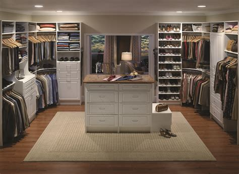 Custom Closets Nc by Closet Design Wilmington Nc Roselawnlutheran