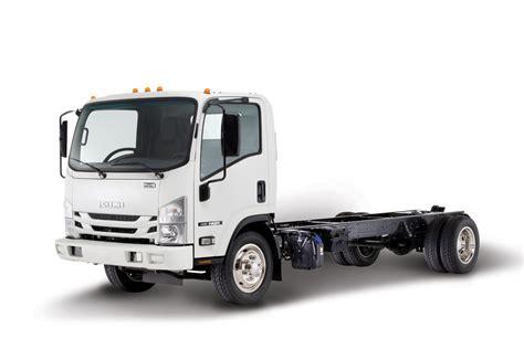 gm isuzu truck nqr 2006 n series repair manual auto repair manual forum heavy equipment isuzu commercial vehicles low cab forward trucks html autos post