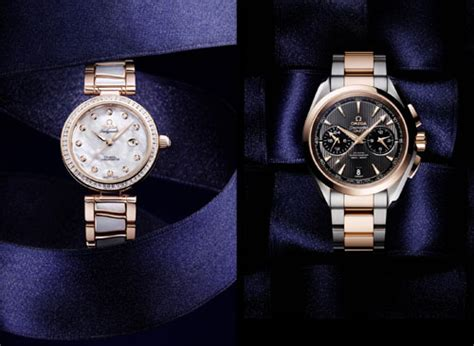 New Omega Ladymatic Silver White Leather Keren Gaaul Awet Kekiniat Hit watches for s day wcity