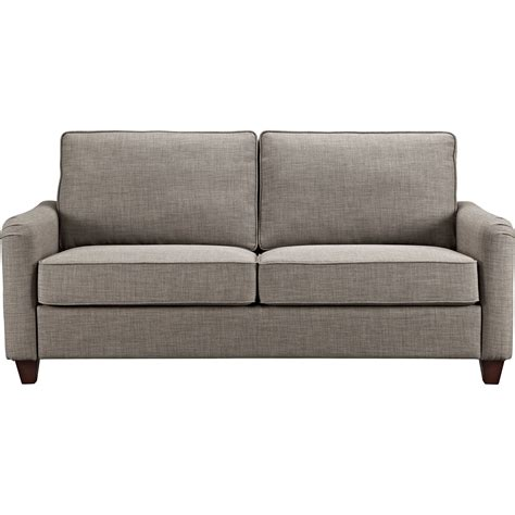 Inexpensive Sectional Sofas Inexpensive Leather Sofas Cheap Sectionals Feel The Home The Cheap Ambassador Faux Leather