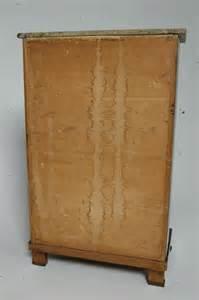 armoire de poup 233 e restauration jouets anciens