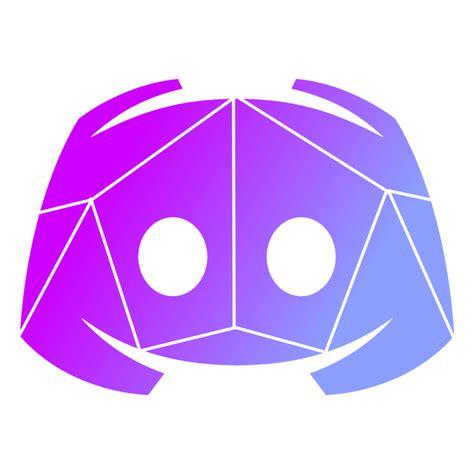 discord developers discord server logo by imuffinanimation on deviantart