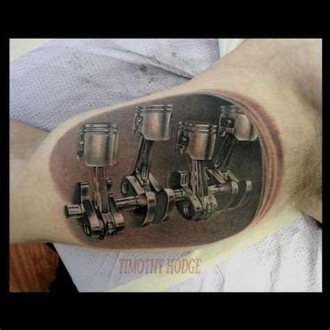 piston and wrench tattoo designs and piston designs piston and wrench designs