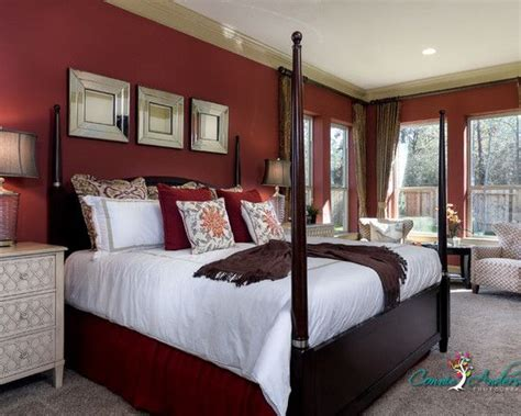 red walls bedroom 1000 ideas about red painted walls on pinterest red paint wall cupboards and dark