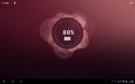 live wallpaper for pc ubuntu ubuntu live wallpaper beta android apps auf google play