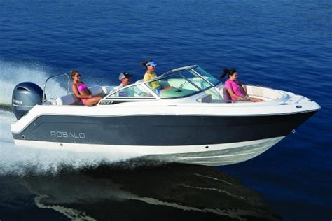 robalo boat dealers in georgia robalo 227 dual console boats for sale