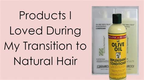 what product to use in relaxed hair to set curling rods 17 best images about me on pinterest chignons african