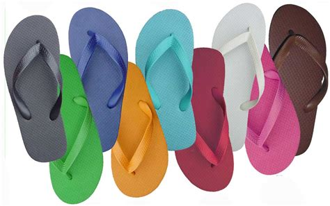 flip flops pool shoes shower shoes dope