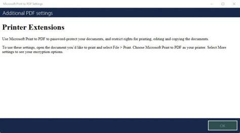 Pdf Windows 10 App Print by Best Windows 10 Apps This Week