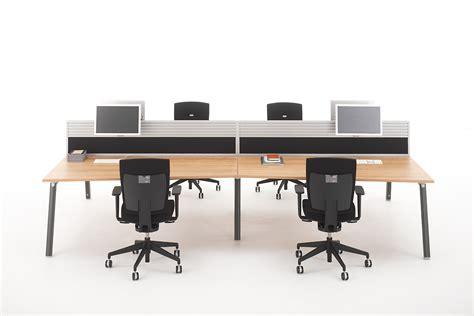 senator crossover office furniture leasingoffice