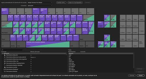 que significa keyboard layout en español ajustes preestablecidos y m 233 todos abreviados de teclado