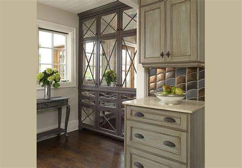 nyc kitchen cabinets kitchen cabinets installation remodeling nyc manhattan