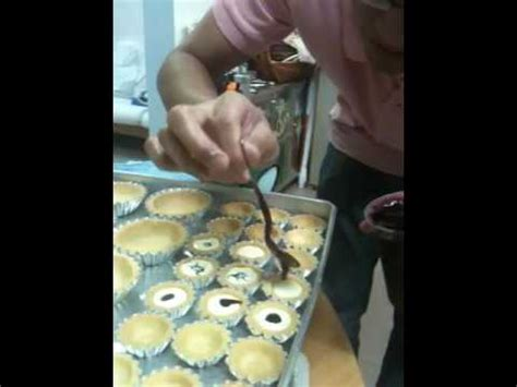 youtube membuat cheese tart cheese tart youtube