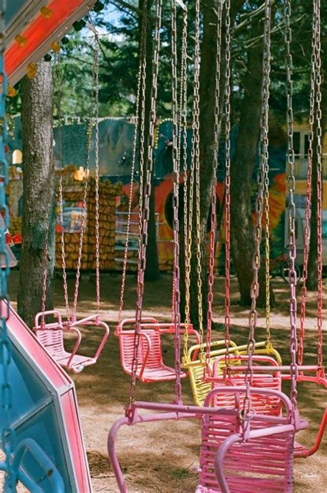swings at the fair 17 best images about the county fair on pinterest