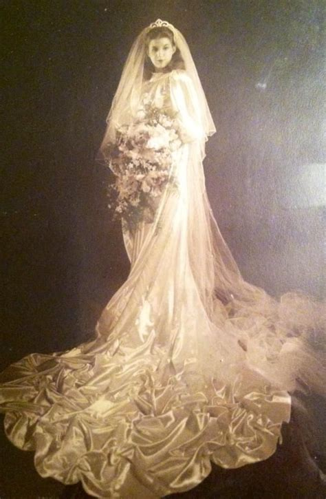 wedding gowns for woman in their forites 17 best images about oldies vintage on pinterest vintage