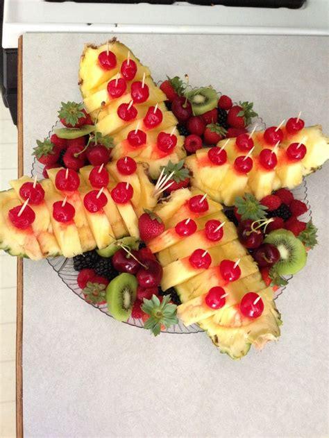 fruit appetizers fruit appetizer nummy nummy in my tummy
