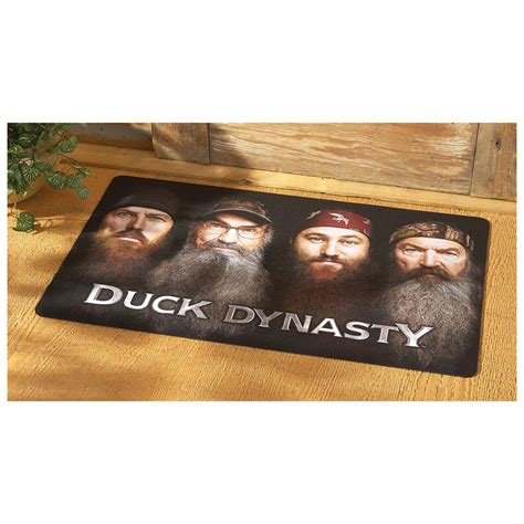 duck dynasty home decor duck dynasty home decor life size jase robertson wall