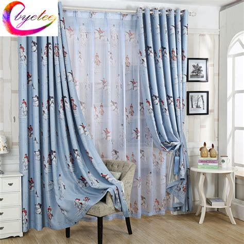 insulated fabric for curtains online buy wholesale insulated curtain fabric from china