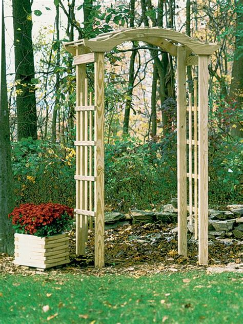 84 best images about swings on pinterest arbors diy 17 best images about arbors on pinterest arches swings