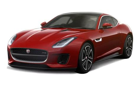 jaguar cars f type jaguar f type price in india images mileage features